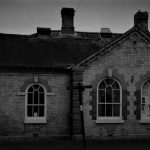 St Neots Museum Ghost Hunt – £49   24/04/20