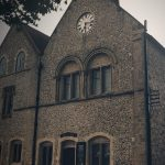Moyse's Hall Ghost Hunt – £55